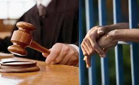 मासूम बच्ची से रेप के दोषी को 11 महीने में मिली 'सजा-ए-उम्रकैद'