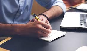 UPSC Exam Calender 2020 जारी, जाने कब-किसके लिए करे तैयारी