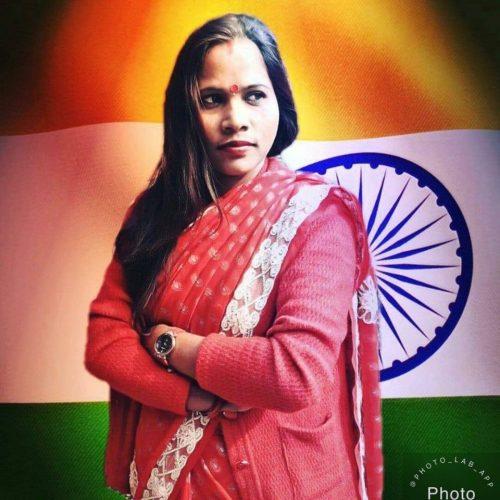 BJP नेत्री की FB पोस्ट- हिंदुओं को मुस्लिम महिलाओं का रेप करना चाहिए, पार्टी ने निकाला