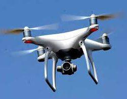 अयोध्या पर ड्रोन से नजर, फैसले की घड़ी नजदीक